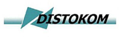 DiSto Kompetenz GmbH (distokom.de)