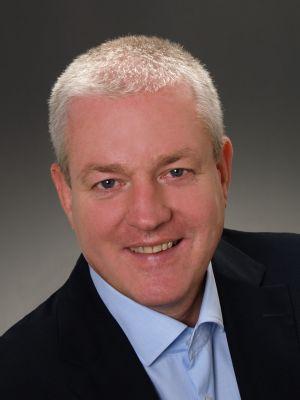 Thomas Schonscheck ist der neue Leiter des Personalbereiches bei der Adler Vertriebs GmbH & Co. Werbegeschenke KG