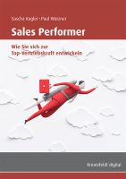 Sales Performer