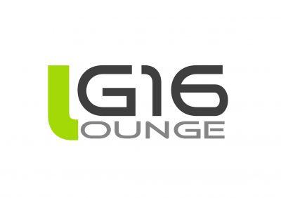 G16 Lounge Bielefeld