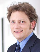 Rechtsanwalt Alexander Meyer hat sich auf die Rückabwicklung von Lebensversicherungen spezialisiert.