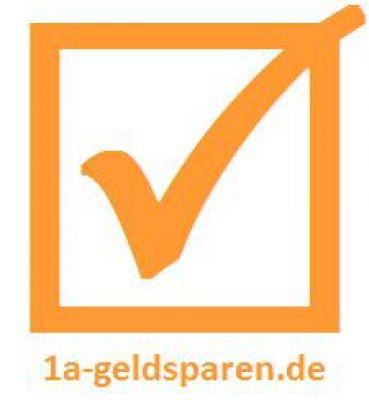www.1a-geldsparen.de