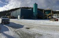 Nicola Mining und High Range erneuern Gewinnbeteiligungsabkommen