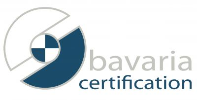 bavaria certification GmbH
