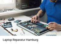 Notebook Reparatur Hamburg (© Fotolia) | SMILE REPAIR Service Werkstatt