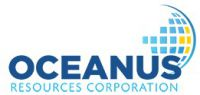 Unternehmens-Logo