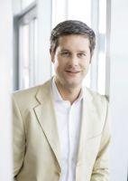 Olaf Emmerich (Infox GmbH)