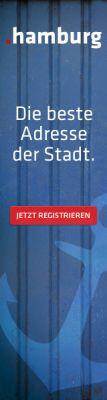 Google bevorzug bei lokalen Suchanfragen Hamburg-Domains