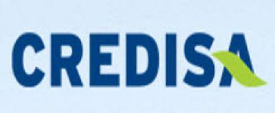 www.credisa.ch