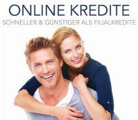 Copyright 2013 // Luzern Finanz GmbH