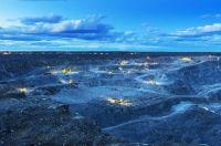 Osisko Gold Royalties kauft weitere Barkerville-Aktien