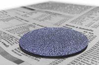 OSMIUM - das seltenste und wertvollste Edelmetall der Welt