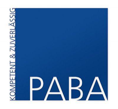 paba,paba erding,paba beratung,alexander albert,unternehmensberatung stadtwerk,vertriebspartnermanagement,consulting stadtwerk
