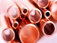 Pampa Metals nutzt die tiefen Taschen von Hauptaktionär Austral Gold