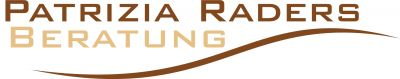 Logo Raders Beratung Augsburg
