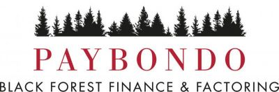 Paybondo Black Forest Finance & Factoring