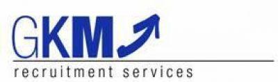GKM Personalberatung Vertrieb