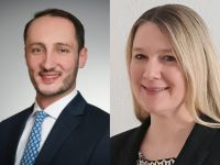 Personalberatungsfirma Delta Management Consultants startet mit Zuversicht ins neue Jahr
