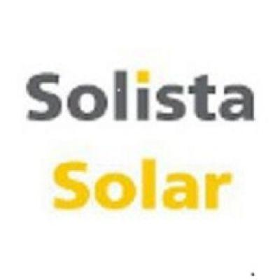 Photovoltaik-Projekte in Deutschland gesucht – Solista Solar sucht Projektrechte ab 1MW