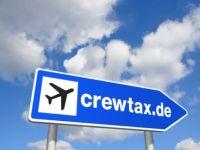 www.crewtax.de