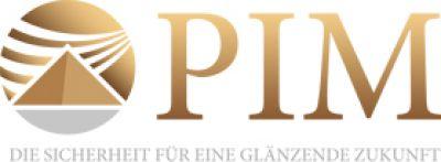 PIM Gold Scheideanstalt: der sichere und faire Goldankauf