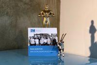 P&M Digitalagentur Spryker Partnerschaft