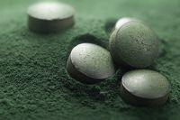 Pond Technologies meldet ersten White-Label Astaxanthin-Auftrag von US-Kunden