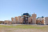 Positive Aussichten für den Uranmarkt