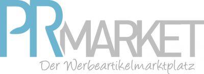 PRMarket - Werbeartikelmarktplatz