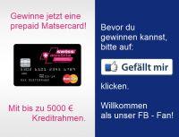 http://www.facebook.com/swissaustria.barkredit/app_178798382190894
