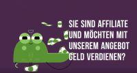 Presseheld.de stellt sein neues Affiliate Partnerprogramm vor