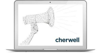 Add-On von Prevolution ermöglicht die Nutzung des Windows Info Centers aus Cherwell heraus