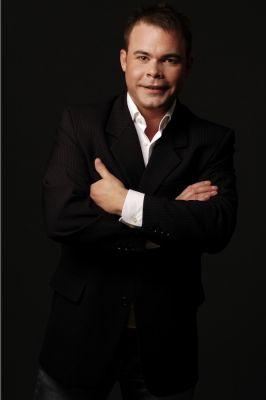 Manuel Wiegmann - Finanzexperte und Berater