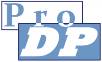 Pro DP Trading & Consulting