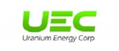 UEC-Logo