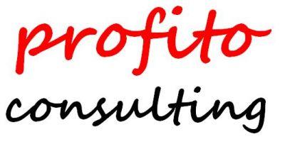profito consulting