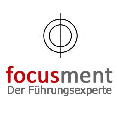 focusment steht für ergebnisorientiertes Führen