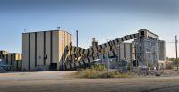 QMX Gold: Mackie Research erwartet Kursverdopplung!