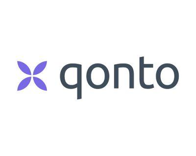 quonto - Neobank für Geschäftskonten
