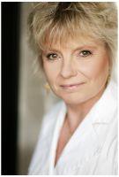 Stefanie Schreiber, Autorin (servitus Wirtschaftsberatung und Coaching)