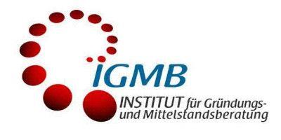 Institut für Gründungs- und Mittelstandsberatung