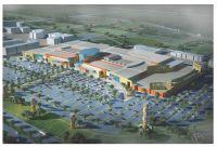 REC hat das rund 98.000 m² große Shopping-Center Aura Surgut in Sibirien auf Herz und Nieren geprüft