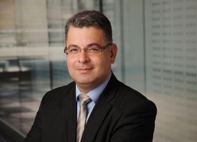 Erkan Pasolar (40) ist bei REC zum Leiter Bautechnik ernannt worden