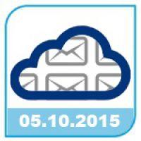 dataglobal informiert im Webcast über E-Mail-Archivierung in Office 365