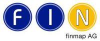 finmap -modernen Online-Finanzdienstleister Deutschlands