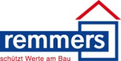 Remmers Gruppe nutzt dg hyparchive