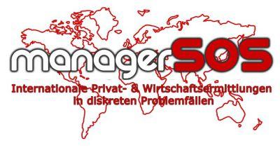 Weltweite Ermittlungen: Detektei und Wirtschaftsdetektei ManagerSOS