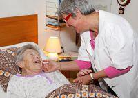 Wer sich ehrenamtlich für Andere einsetzt, sollte auch an den richtigen Versicherungsschutz denken.