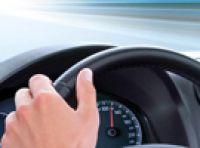Fahrerkreis festlegen