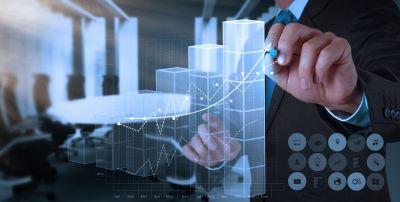 Unternehmen investieren zu wenig